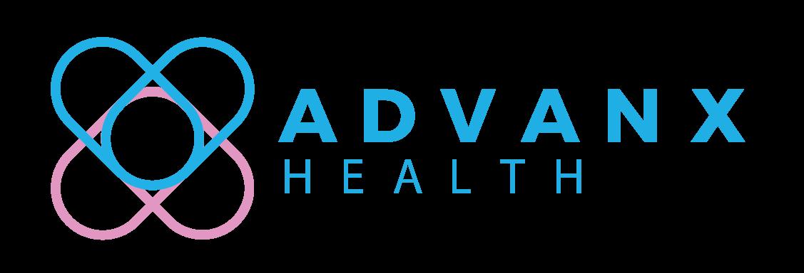 Advanx